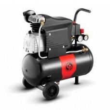 Compresor cu piston Chicago Pneumatic CPRA 24 L20