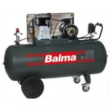 Compresor cu piston Balma NS39-270-CT5.5