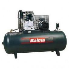 Compresor cu piston Balma NS39-500-FT7.5