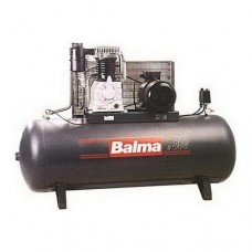 Compresor cu piston Balma NS59S-500-FT10