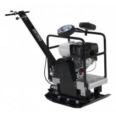 Placa compactoare Oscar KMR-100 BS