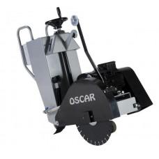 Taietor de beton Oscar OFC-1218