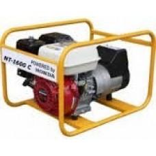 Generator de curent monofazat Tresz NT 1600