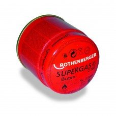 ROTHENBERGER Butelie gaz Supergas C200