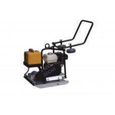 Placa compactoare Oscar KM-60 BS, 16kN, 78kG, kit asfalt inclus