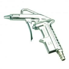 Pistol de suflat RODCRAFT RC8120