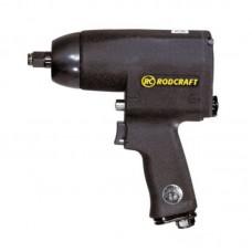 "Masina de insurubat cu impact RODCRAFT RC2205 1/2"""