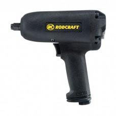 "Masina de insurubat cu impact RODCRAFT RC2257 1/2"""