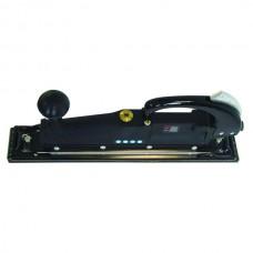 Slefuitor pneumatic liniar RODCRAFT RC7500
