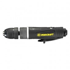 Masina de gaurit pneumatica liniara RODCRAFT RC4607