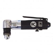 Masina de gaurit unghiulara RODCRAFT RC4650