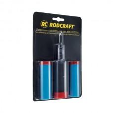 Mini Pompa de gresat RODCRAFT RC8150
