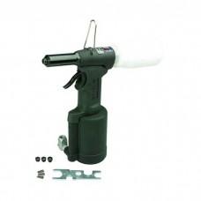 Pistol de nituit pneumatic Rodcraft RC6715