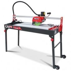 Masa taiat materiale de constructie RUBI DV-200-1000