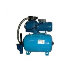 Hidrofor de mare adancime WASSERKONIG HW25/50H