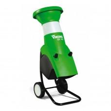Tocator electric VIKING GE 150