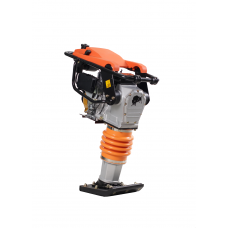 MAI COMPACTOR BISONTE MC75-H 70 KG