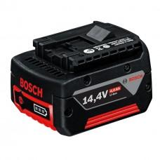 Acumulator Bosch Li-ion 14,4 V 4,0 Ah