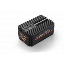 Acumulator Li-Ion Samsung SDI Liforce EP60 (6.0Ah/40V)