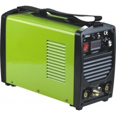Aparat de sudare Proweld HP-250L