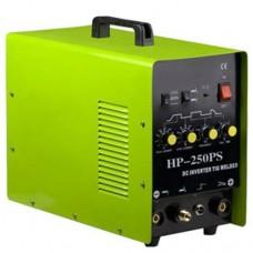 Aparat de sudare Proweld HP-250PS