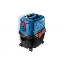 Aspirator Bosch GAS 15 PS
