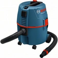 Aspirator universal Bosch GAS 20 L SFC Professional