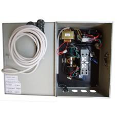 Automatizare generator Kipor KPATS 100-1