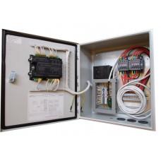 Automatizare generator Kipor KPEC40050DP52A