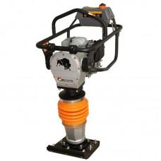 MAI COMPACTOR BISONTE MC72-H 68 KG