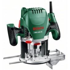 Bosch AE - mașina de frezat