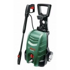 Bosch AQT 35-12+ patio cleaner - mașină de curățat cu înaltă presiune