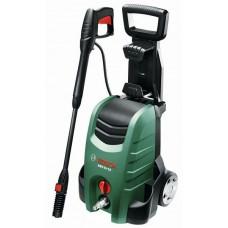 Bosch AQT 40-13 - mașină de curățat cu înaltă presiune
