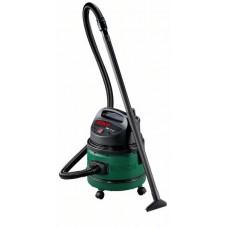 Bosch PAS 11-21 - aspirator universal