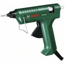 Bosch PKP 18 E - pistol de lipit
