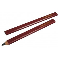 Creion rosu