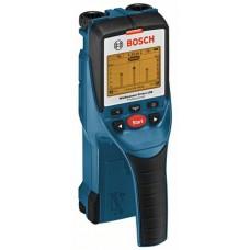 Detector Bosch D-tect 150 Professional