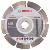 Disc beton 150/Professional