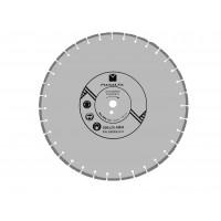 Disc diamantat Masalta beton 115mm