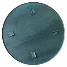 "Disc flotor Masalta MT36 37"""