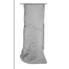 Husa protectie pentru incalzitor terasa Zobo H1109B