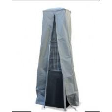 Husa protectie pentru incalzitor terasa Zobo H1501/H1507