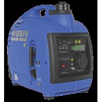 Generator inverter HY1000Si