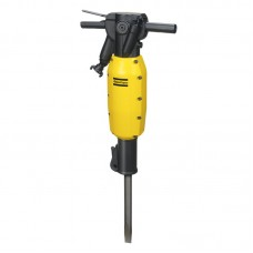 CIOCAN PNEUMATIC ATLAS COPCO TEX 220PS