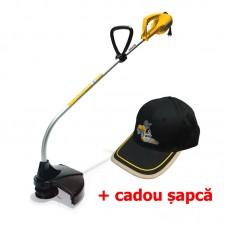 COSITOARE ELECTRICA 1100 W, STIGA ST 1100 + CADOU SAPCA