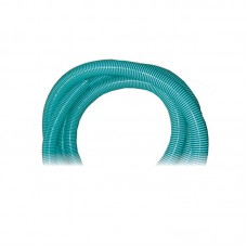 FURTUN DE ABSORBTIE HELIFLEX 100 MM - LIGHT DUTY - 50 M