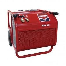 GRUP HIDRAULIC HYCON HPP 13 FLEX, MOTOR HONDA 13 CP