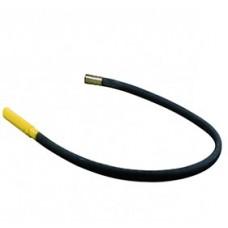 Lance vibratoare Masalta MVK 45x3