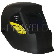 Masca de sudare cu cristale lichide Proweld LM002