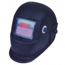 Masca de sudare cu cristale lichide Proweld LM009
